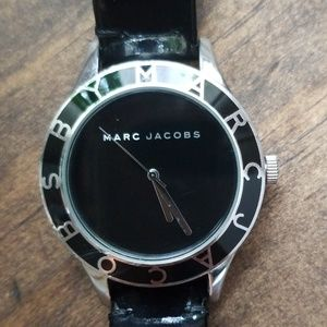 Marc Jacobs WATCH ⌚
